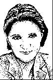 Karin Bauer, derStandard